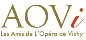 logo AOVi